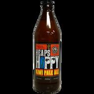 Badlands Heaps Hoppy Kiwi Pale Ale