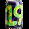 Mikkeller 19 Hop IPA - 330ml Can