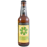Deschutes Hop Slice Session IPA