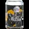 Blackman's Ernie Golden Ale