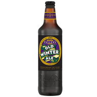 Fuller's Old Winter Ale