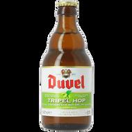 Duvel Tripel Hop 2016 (HBC-291)