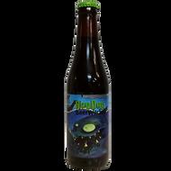 HopDog BeerWorks Super Beast 2016