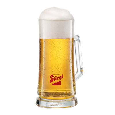 Stiegl Mug 500ml