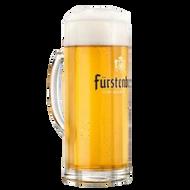 Furstenberg Glass Mug