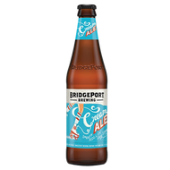 BridgePort Cream Ale