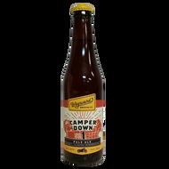 Wayward Camperdown One Pale Ale