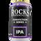 Rocks Conviction Series IPA Can