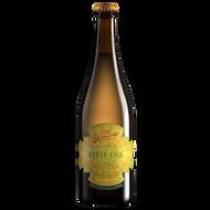 The Bruery White Oak Barley Wine