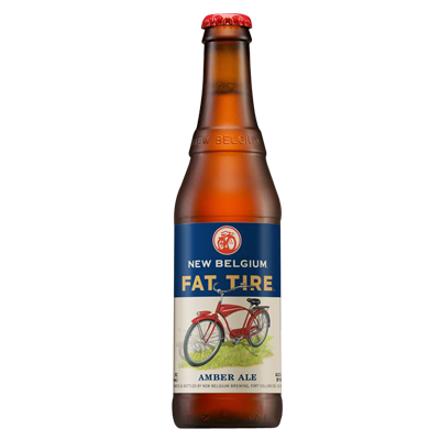 Image result for Fat Tyre Beer
