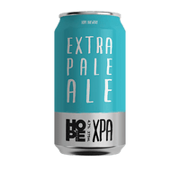 Hope Brewhouse XPA (Extra Pale Ale)