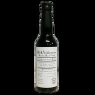 De Molen Hel & Verdoemenis Bourbon Barrel Aged