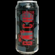 Batch American Pale Ale 500ml Can