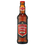 Fullers London Pride 330ml Bottle