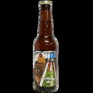 Little Brewing Simcoe IPA