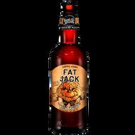 Samuel Adams Fat Jack Double Pumpkin