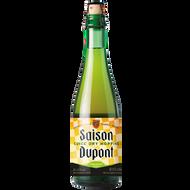 Saison Dupont Cuvée Dry Hopping (2016)