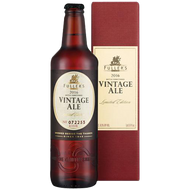 Fullers Vintage Ale 2016