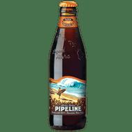 Kona Pipeline Porter