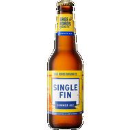 Gage Roads Single Fin Summer Ale