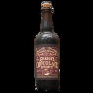 Sierra Nevada Cherry Chocolate Stout