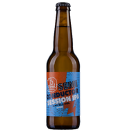 8 Wired Semiconductor Session IPA