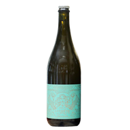 La Sirène Avant Garde Collection Biere de Provision