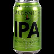 AleSmith IPA 355ml Can