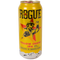 Rogue Yellow Snow IPA 470ml Can