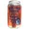 Barossa Valley Indian Summer Session Ale