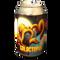 Little Bang Galactopus Barley Wine