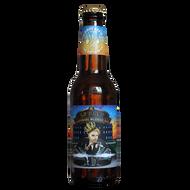 Stockade Le Brat Imperial Blonde Ale