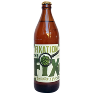 Fixation The Fix Double IPA
