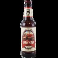 Deschutes Red Chair Northwest Pale Ale
