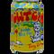Tiny Rebel CWTCH Welsh Ale