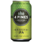4 Pines In Season IPA