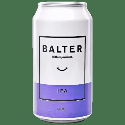Balter IPA