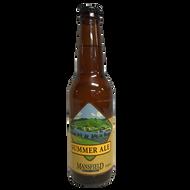 Mansfield Summer Ale