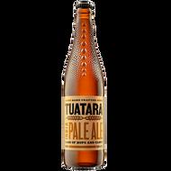 Tuatara Indian Pale Ale