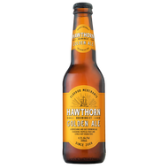 Hawthorn Brewing Co Golden Ale