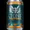 Stone Ripper Pale Ale