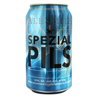 Alesmith Spezial Pils