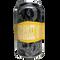 Last Rites Tom's Dirty Garage SMaSH Pale Ale