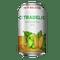 New Belgium Citradelic Tangerine IPA 355ml Can