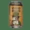 New Belgium Voodoo Ranger IPA 355ml Can