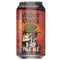 New Belgium Voodoo Ranger 8 Hop Pale Ale 355ml Can