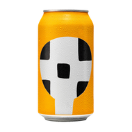 Moo Brew Session Ale
