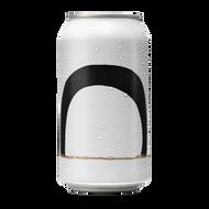 Moo Brew Pale Ale