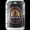 Mornington Brown Ale 330ml Can