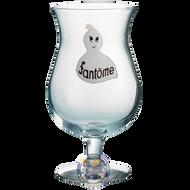 Fantome Tulip Glass